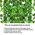 CLTPY-Artificial-Ivy-Leaf-Garland-Hanging-Plants-Vine-Fake-Foliage-Flowers-for-Outdoor-Home-Kitchen-Garden-Office-Wedding-Wall-Decor