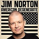 American Degenerate [Explicit]