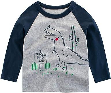 Cute PL KIDS Baby Boys Outfit Clothes Top Joggers Hat Set Present 9-12 months