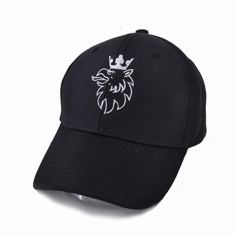 48368d4b7b6c0 Dal-Msee New Men Baseball Cap Fashion Saab Scania hat Cotton Men Women Hip  Hop Cap Black at Amazon Men s Clothing store