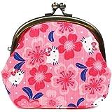 %5BHello Kitty%5D Coin purse coin purse