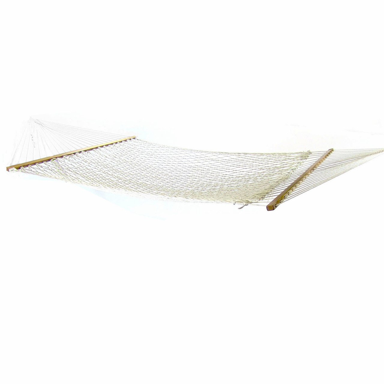 weatherproof la spreader n swings lasiesta avocado kingsize hammock california hammocks bar siesta products rope