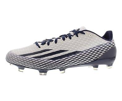 d4b2d351f2a Adidas Adizero 5. Tool 3.0 Football Men s Shoes Size 13