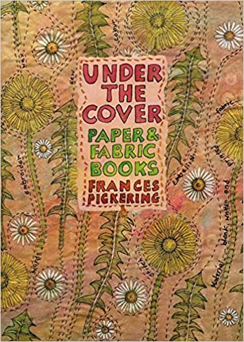 _ZIP_ Under The Cover: Paper And Fabric Books. cuando Forbes wielu informa pantalla muchas