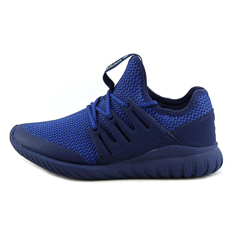 : adidas tubulare (ragazzi): radiale: scarpe adidas