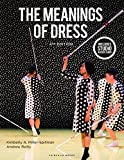 The Meanings of Dress: Bundle Book + Studio Access