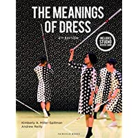 The Meanings of Dress: Bundle Book + Studio Access Card