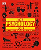 Explore the history, theories, and concepts of psychology through more than 100 groundbreaking ideas with straightforward text, witty illustrations, and vocabulary glossary that demystify an often daunting subject matter. Now in paperback.   The P...