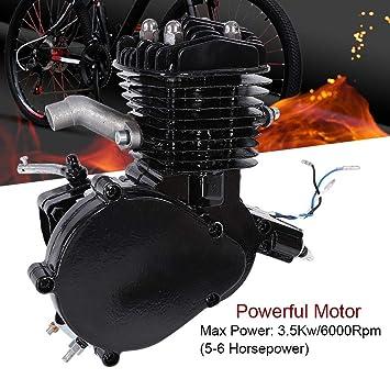 tank cap with mounting bracket 80cc Motor bike engine  parts