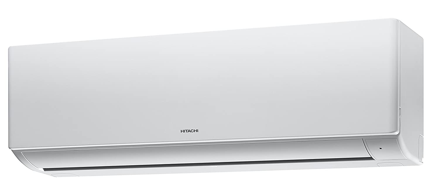 Image result for hitachi ac images