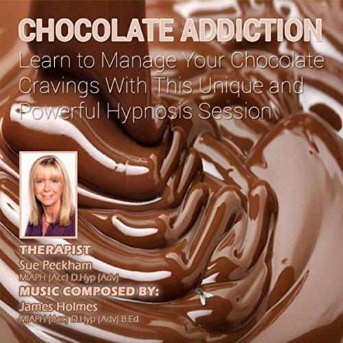 chocolate cravings - 5