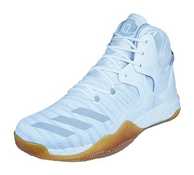 Rose 7 Primeknit Mens Basketball Sneakers/Shoes
