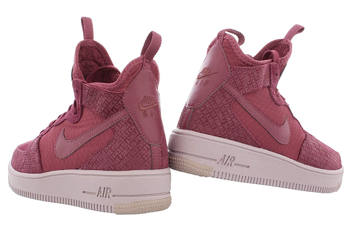 Air Force 1 Ultraforce Mid Fif Sneaker (women)