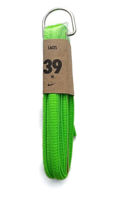 Nike Unisex Repuesto Zapatos Oval Cuerdas Cordones uzNMzgW