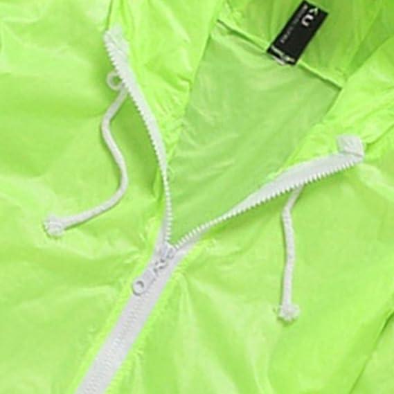 Einfarbig Mantel Domybest Modern Herren Damen Sommer 0OnPwk8X