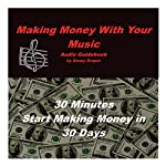 Making Money with Your Music | Danny Draper