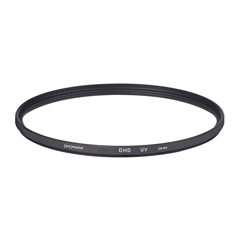 ProMaster UV Digital HD Filter - 95mm by ProMaster