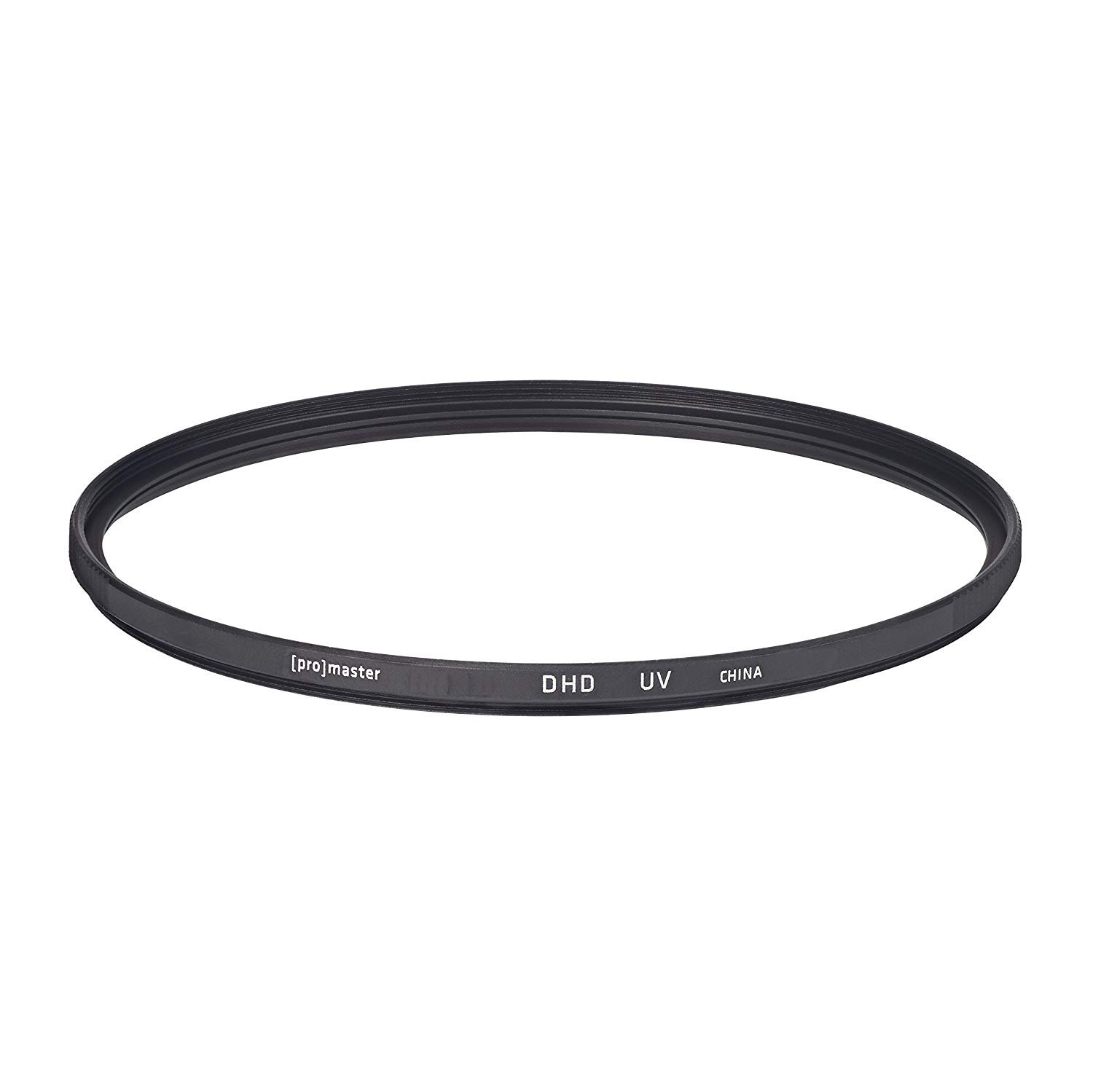 ProMaster UV Digital HD Filter - 95mm