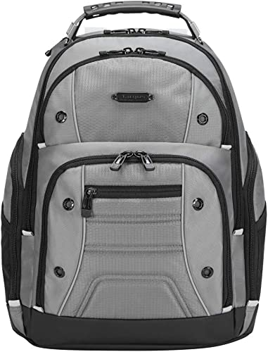 Targus Drifter II Backpack Design