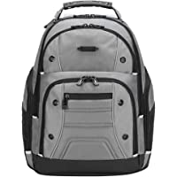 Targus Drifter II Backpack Design for Business Professional Commuter with Large Compartments, Durable Water Resistant…