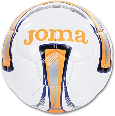 JOMA-BALON FUTBOL SALA- TALLA 62: Amazon.es: Deportes y aire libre