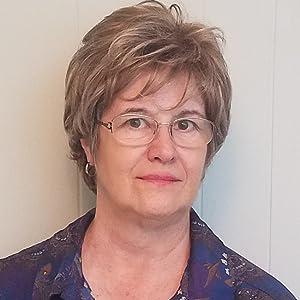 Kay Hartford