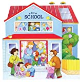 A Day at School, Giovanni Caviezel, 076416547X