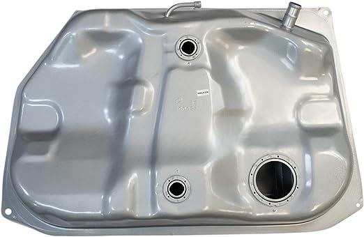 Spectra Premium Fuel Tank Filler Neck FN509 For Toyota Geo Corolla Prizm 93-97