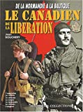 Dragoon: August 15,1944 the Other Invasion of France