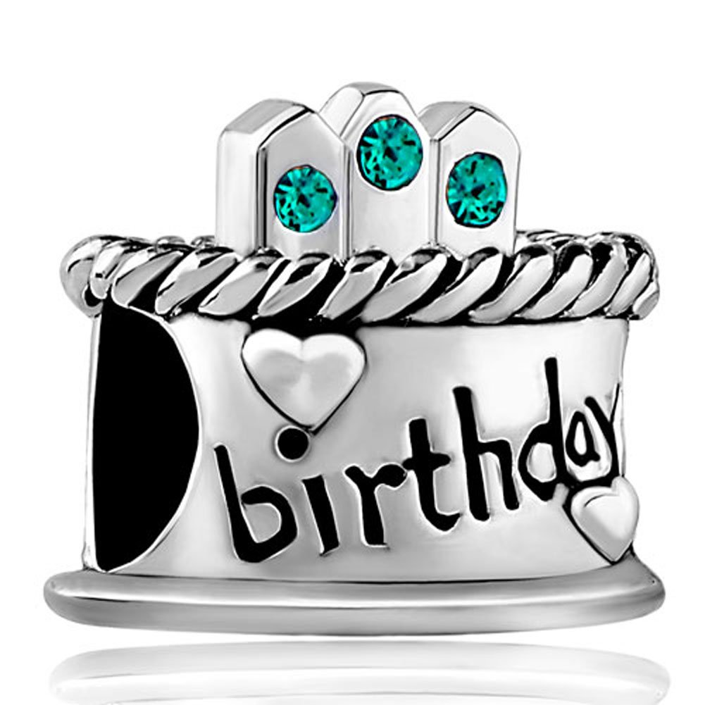 Happy Birthday Cake Name Naveen Naturallycurlye Com