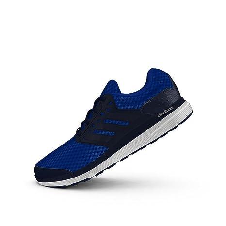 scarpe bambini adidas, adidas Galaxy 3.1 Running Blu Scarpe