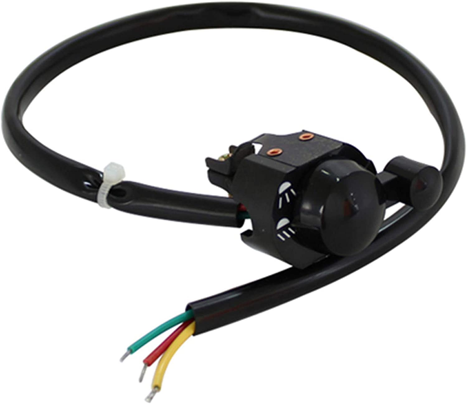 Dimmer Switch Fits 1978 Polaris Colt 250