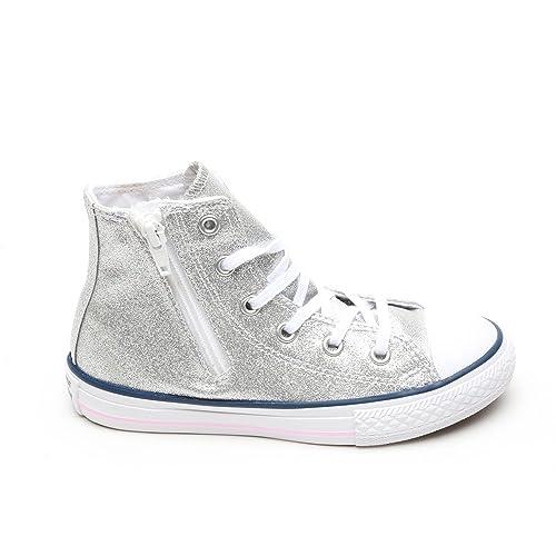 scarpe converse numero 19