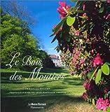 Le Bois des Moutiers (Albums Jardins)