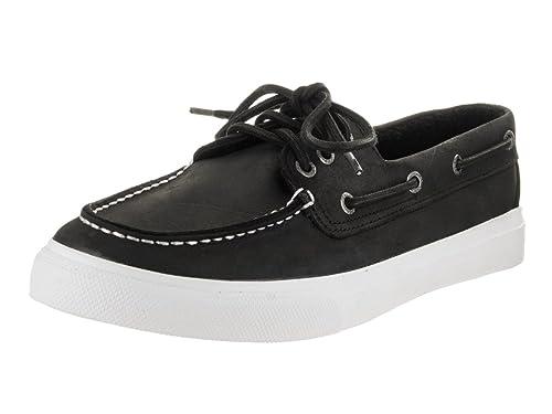 c7fc2054673d6 Sperry Top-Sider Men's Bermuda Leather Boat Shoe