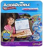 Spin Master AquaDoodle Travel Doodle Mat