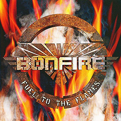 44 876 Deluxe Sting Shaggy: Strike Ten By Bonfire On Amazon Music