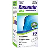 Cosamin ASU Advanced Formula, 90 Capsules