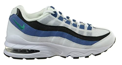 fresh styles run shoes good out x Amazon.com: Nike Air Max '95 (GS) Big Kids Basketball Shoes ...