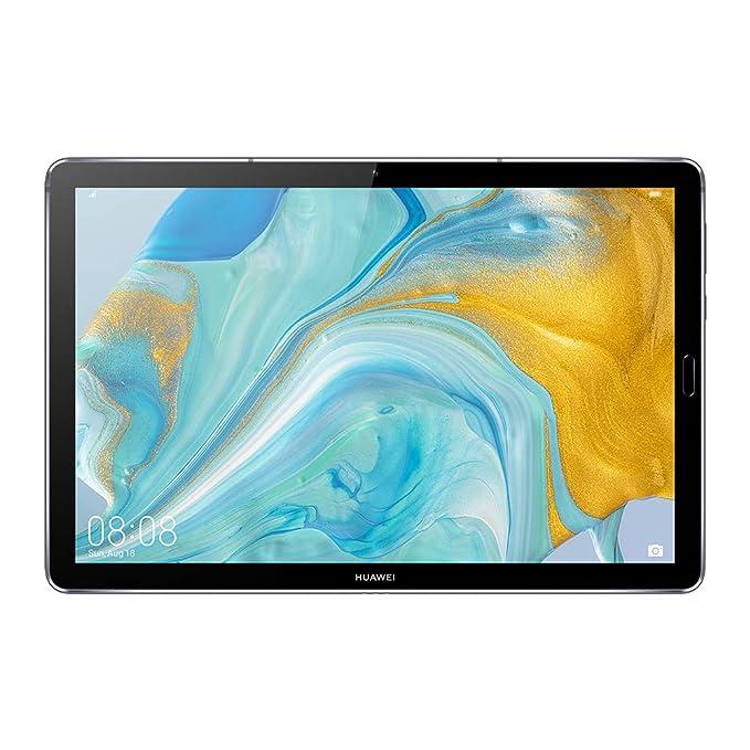 Huawei MediaPad M6 - Tablet 10.8