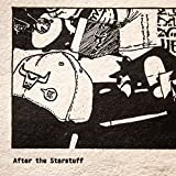 After the Starstuff