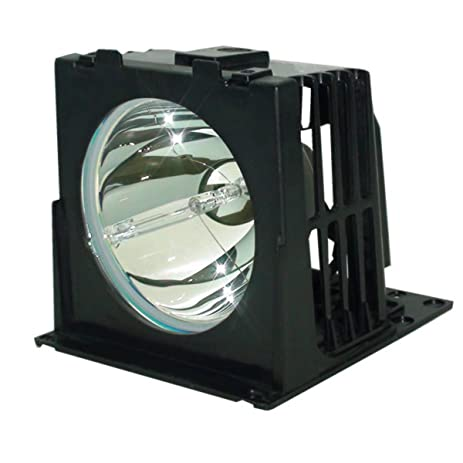 Mitsubishi 915P026010 Projection TV Replacement Lamp WD 52627, WD 52628, WD