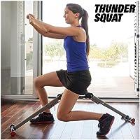 OEM Appareil de Musculation Thunder Squat