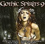 Gothic Spirits 9 / Various