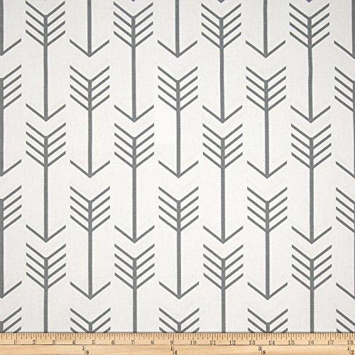 Fabric Premier Prints Fabric - 9