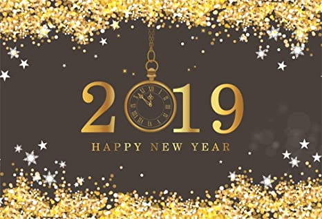Happy New Year Images 2019 13