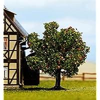 21560 – Äppelträd med frukt