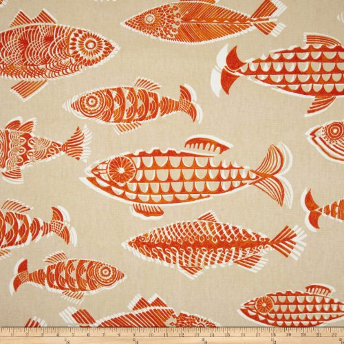 tommy-bahama-home-fishful-thinking-coral-reef-fabric-by-the-yard