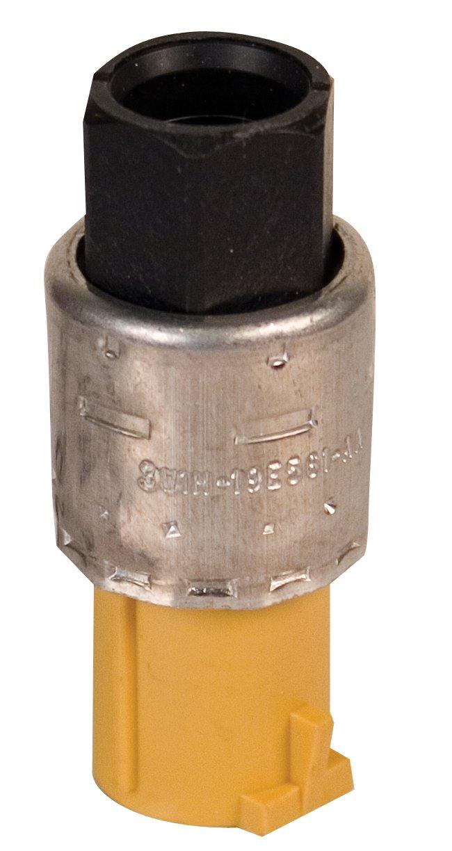 FJC 3285 A/C Clutch Cycle Switch 3285-FJC