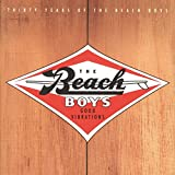 The Beach Boys - Good Timin'